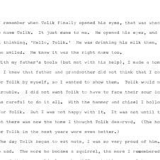 TOLIK -3-